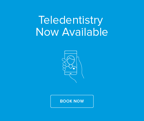 Teledentistry Now Available - Balboa Dental Group